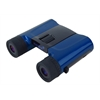 Rainbow 8x25 Blue Wave Binoculars