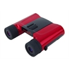 Rainbow 8x25 Red Berry Binoculars