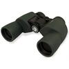 Sherman PRO 10x42 Binoculars