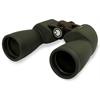 Sherman PRO 12x50 Binoculars