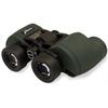 Sherman PRO 6.5x32 Binoculars