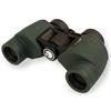 Sherman PRO 8x32 Binoculars
