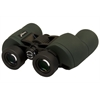 Sherman PRO 8x42 Binoculars