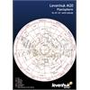 M20 Large Planisphere