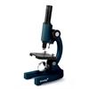 3S NG Microscope