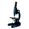 Levenhuk 3S NG Microscope