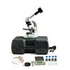 Levenhuk D50L NG Digital Microscope