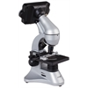 D70L Digital Biological Microscope