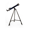 Strike 60 NG Telescope