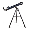 Levenhuk Strike 80 NG Telescope