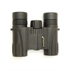 Levenhuk Vegas 10x25 Binoculars
