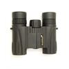 Vegas 10x25 Binoculars