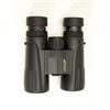 Levenhuk Vegas 10x42 Binoculars