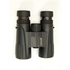 Vegas 10x42 Binoculars