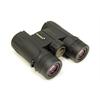Levenhuk Vegas 8x32 Binoculars