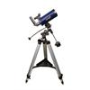 Strike 1000 PRO Telescope