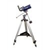 Strike 950 PRO Telescope