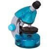 LabZZ M101 Azure Microscope