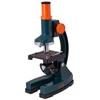 LabZZ M1 Microscope