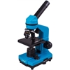 Rainbow 2L Azure Microscope