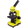 Rainbow 2L Moonstone Microscope