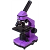 Rainbow 2L PLUS Amethyst Microscope