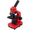 Rainbow 2L PLUS Orange Microscope