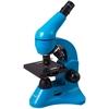 Rainbow 50L Azure Microscope