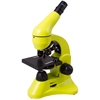 Rainbow 50L Lime Microscope