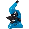 Rainbow 50L PLUS Azure Microscope