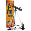 LabZZ MTB3 Microscope & Telescope & Binoculars Kit