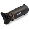 Wise PLUS 10x42 Monocular