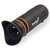 Levenhuk Wise PLUS 8x32 Monocular