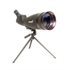 Blaze 20-75x100 Spotting Scope