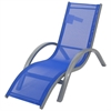 Beach Baby® Kids Lounger