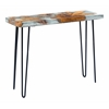 ZuoMod FISSURE CONSOLE TABLE