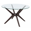 ZuoMod CELL DINING TABLE