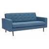 PUGET SOFA BLUE