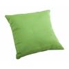 ZuoMod Laguna Large Outdoor Pillow Green