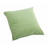 ZuoMod Parrot Small Outdoor Pillow Lime mix thread