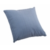 ZuoMod Lizzy Small Outdoor Pillow Country Blue