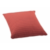 ZuoMod Doggy Large Outdoor Pillow Rust Red