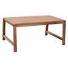 ZuoMod BILANDER COFFEE TABLE NATURAL