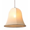 ZuoMod Granite Ceiling Lamp Beige
