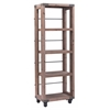 ZuoMod KIRKWOOD 4 LEVEL SHELF