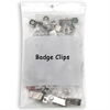 C-Line Write-On Reclosable Small Parts Bags, 4 x 6, 1000/BX