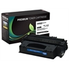Compatible LJ 1320 Extended Yield Toner (OEM# Q5949X) (9 000 Yield)