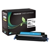 Compatible LJ 3600 Cyan Toner (OEM# Q6471A) (4 000 Yield)