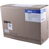 5210N  5310N Use and Black Toner (OEM# 341-2918  310-7236) (10 000 Yield)