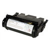 DELL W5300  (TU1408) 1-HI RETURN BLACK TONER